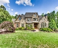 Litchfield | Offered at: $1,015,000  | Located on: Addison