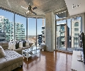 Spire   Offered at: $420,000     Located on: Peachtree