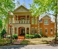 Ellard | Offered at: $1,250,000  | Located on: Addison