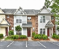 Garrison Square | Offered at: $160,000   | Located on: Old Peachtree