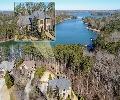 Mashburn Landing | Offered at: $1,495,000  | Located on: Lockridge