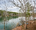 Lake Arrowhead   Offered at: $565,000     Located on: Hillside