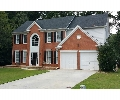 Plantation At Brookwood   Offered at: $385,000     Located on: Brookwood