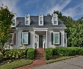 Forest Hills   Offered at: $339,900     Located on: Forest Hills