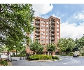 Central Park Lofts | Offered at: $330,000   | Located on: Central Park