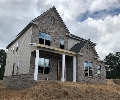 Kyle Farm   Offered at: $594,418     Located on: Glencree