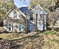 Charlton Forge   Offered at: $322,400     Located on: Waverly