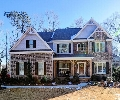 Ebenezer Farm   Offered at: $579,900     Located on: Knight