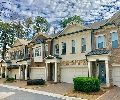 Bluffs at Lenox   Offered at: $539,900     Located on: Canterbury Overlook