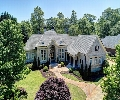 Winfield On The River | Offered at: $1,690,000  | Located on: Marsh Park