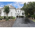 River Ridge   Offered at: $462,500     Located on: Olde Clubs