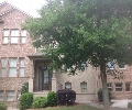 Shadowbrook at Town Center   Offered at: $300,888     Located on: Savannah Square