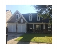 Mill Creek Plantation   Offered at: $197,900     Located on: Woodford
