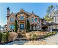 Governors Towne Club | Offered at: $2,100,000  | Located on: OGLETHORPE