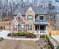 Provence   Offered at: $535,000     Located on: Monet