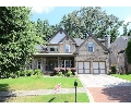 Bentwood At Sugarloaf   Offered at: $519,000     Located on: Cannon Farm