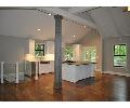 Lake Charles Estates | Offered at: $379,000   | Located on: Brandenburgh