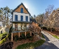 Chestatee | Offered at: $427,000   | Located on: Waterfront Park