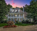 Atlanta National | Offered at: $1,895,000  | Located on: Atlanta National