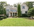 Olde England Lake   Offered at: $445,000     Located on: Welshfield