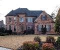 Hamilton Mill | Offered at: $539,900   | Located on: Glen Mist