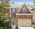 Suwanee Terrace   Offered at: $309,900     Located on: Suwanee Oaks