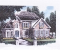 The Promise Land   Offered at: $420,000     Located on: BATTLECREST