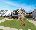 Somerdale   Offered at: $409,900     Located on: Knobcone