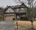 Barrington Estates | Offered at: $260,000   | Located on: Barker
