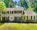 North Springs   Offered at: $575,000     Located on: North Springs