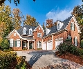 Laurel Springs | Offered at: $800,000   | Located on: Laurel Oak