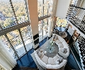 Gallery Buckhead | Offered at: $1,299,000  | Located on: Peachtree