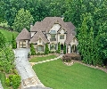 Hamilton Mill | Offered at: $1,200,000  | Located on: BAKERS MILL