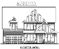 Holly Springs   Offered at: $394,505     Located on: Oconee