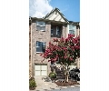Cobblestone At Brookhaven   Offered at: $359,900     Located on: Cobblestone