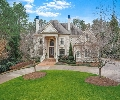 Country Club of the South | Offered at: $1,399,000  | Located on: Abingdon