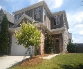 Morgan Commons   Offered at: $265,900     Located on: morgan farm ct,