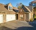 Chestnut Ridge | Offered at: $394,900   | Located on: Ridge Hill