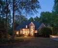 Rivergate   Offered at: $765,000     Located on: Treeridge