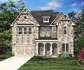 Sweetwater Landing   Offered at: $364,137     Located on: Sweetwater