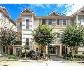 Druid Walk Townhomes | Offered at: $515,000   | Located on: Moreland
