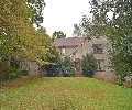 Briarmoor Manor   Offered at: $375,000     Located on: Cravey