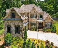 Mabry Oaks   Offered at: $1,950,000    Located on: Mabry Oaks