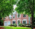 Brookhaven Springs | Offered at: $1,000,000  | Located on: Brookhaven Springs