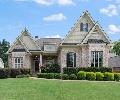 Stone Ridge Manor | Offered at: $484,900   | Located on: STEFAN RIDGE