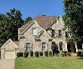Bridgemill   Offered at: $537,900     Located on: Cedar Woods