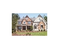 Olde Heritage   Offered at: $499,210     Located on: Heritage Overlook
