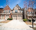 Berkeley Chase   Offered at: $295,000     Located on: BERKELEY GLEN
