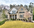 Brookview Manor | Offered at: $675,000   | Located on: Wistful