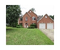 Burlington North   Offered at: $149,900     Located on: Wolverton